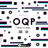 OQP Freestyle